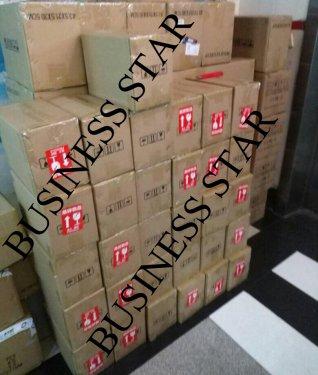 BUSINESS12112348888.jpg
