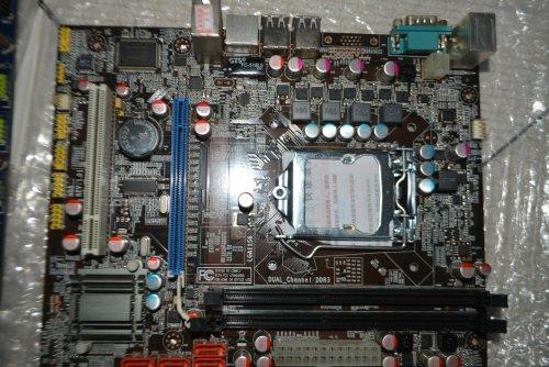 DSC_0258.thumb.jpg.8abbb3c2a1c871bdc1912360f34f4d89.jpg