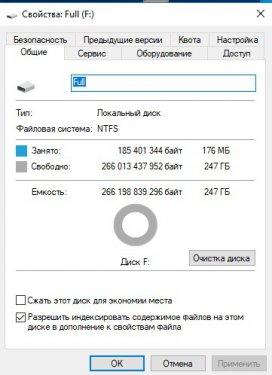 EpNZ-SBuRLQ.jpg