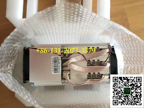IMG_6956-01-11-17-02-38.JPG