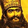 Nebuchadnezzar2