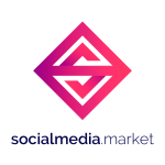 socialmedia_market