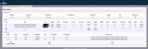 Screenshot_1.thumb.png.127eb6faeadd7b00be9dc73a531b27b1.png