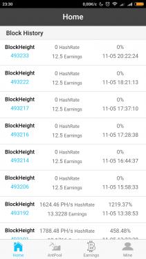 Screenshot_2017-11-05-23-30-43-398_com.bitmain.antpool.png