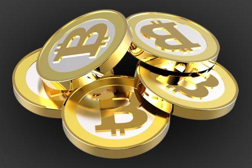 all_bitcoins.thumb.jpg.4d2524a08b6270a4986b726c3960342b.jpg