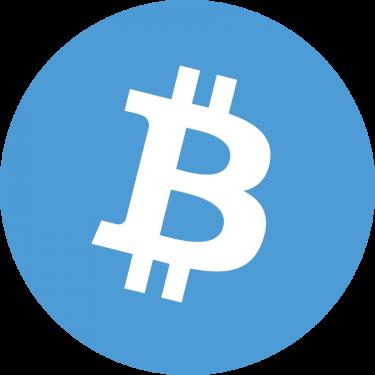 b_logo.png