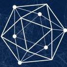BlockchainWorker