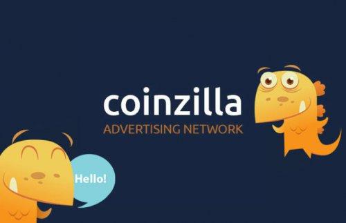 coinzilla-696x449.thumb.jpg.d43eb94df4adf2e76819064d51e53236.jpg
