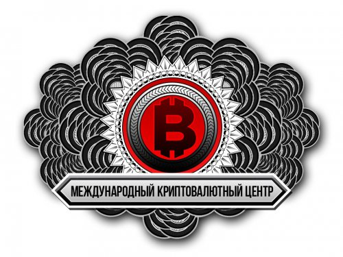 crypto.thumb.jpg.0b946a6f04ebaa1ea9290d6af9f8cafc.jpg