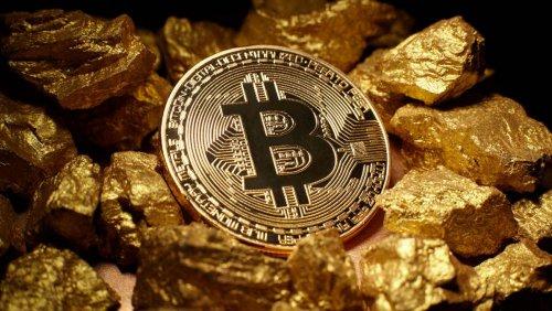 fot-bitcoin-gold.jpg