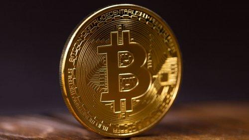 gctv-bitcoin-1400x787.jpg