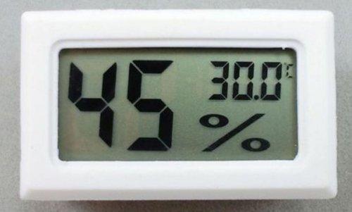 hydrometer_trermometer.thumb.JPG.2405e8b6635f65be26602b752c8906c2.JPG