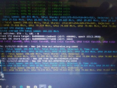 imgonline-com-ua-Compressed-Gbgz0QZtz85ib.thumb.jpg.9caf1f0f2167afd7dedc2479587fbdf9.jpg