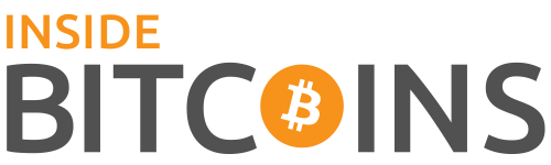 insidebtc-logo.thumb.png.99f136a0cec20b44997c3ecae4eb6e68.png