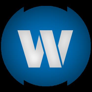 logo.thumb.png.42cb4da771ce36b5a769b404096e000d.png
