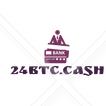 24btc_cash