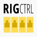 RigControl