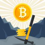 Cryptoblock
