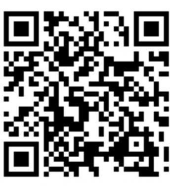 0C2B8636-D09A-43E7-B6C4-1A1DE23363EE.jpeg
