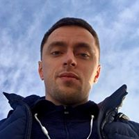 Artsiom Yermalovich
