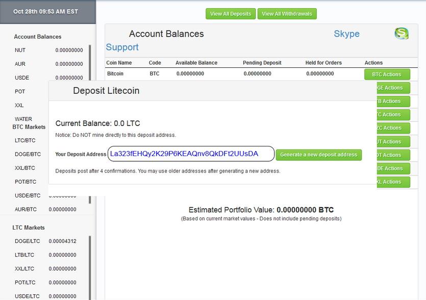 Форум скрипт биткоин деньги за биткоины