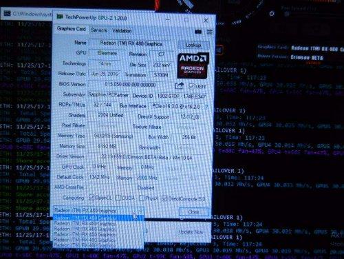 563424690_3_1000x700_shest-videokart-rx-480-sapphire-nitro-8g-gddr5-dual-komplektuyuschie-i-aksessuary_rev003.jpg