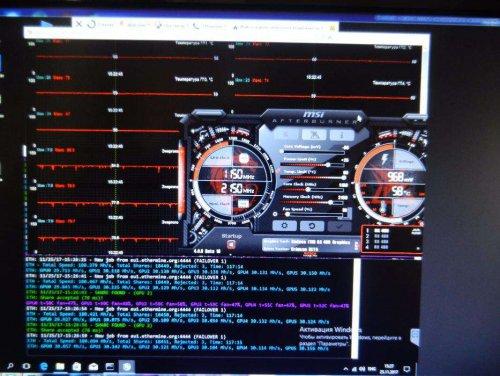563424690_4_1000x700_shest-videokart-rx-480-sapphire-nitro-8g-gddr5-dual-elektronika_rev003.jpg