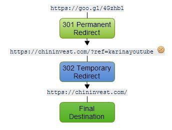 5a239aef2b771_.JPG.c0cbd27595055d99d8abb1cae4a3573c.JPG