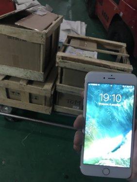 WeChat Image_20171205153654.jpg