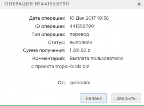 1Безымянный.png