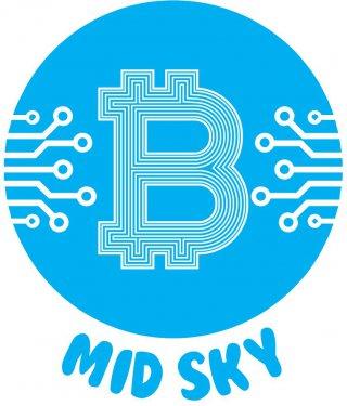 5a2ecea1635d3_bitcoin.thumb.jpg.9c511b3f6ca674071313ce7376efeed8.jpg