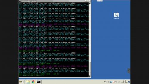 5a31389b8125c_1.thumb.jpg.9c3068ee54830e124bca566be332cf63.jpg