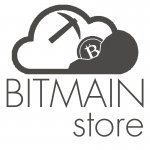 Bitmain_Store_Official