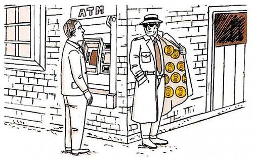 Bitcoin .jpg