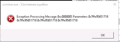 5a390527ed219_.PNG.a42da87e699078b1f38a15a878a2d501.PNG