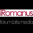 iRomanus