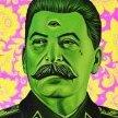 stalinlikeslsd