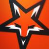 starsfox