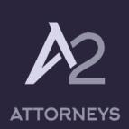 A2 Attorneys