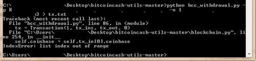 BCC_python.thumb.jpg.be94112373efc3d685d155226411749b.jpg