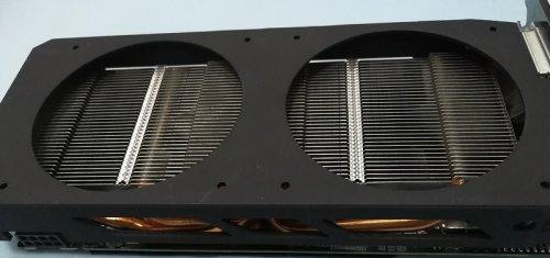 G-RX480-4G-1.jpg