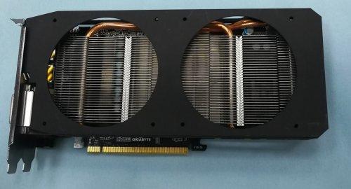G-RX480-4G.jpg