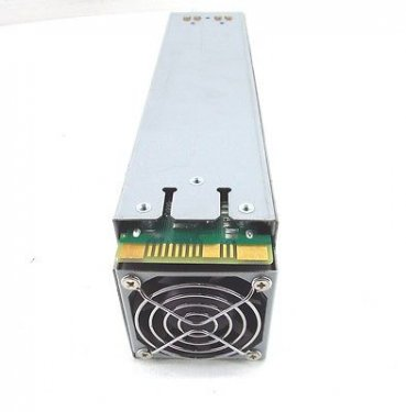 HP-398713-001-575W-Server-Power-Supply-HSTNS-PL09-405914-001-_1.jpg