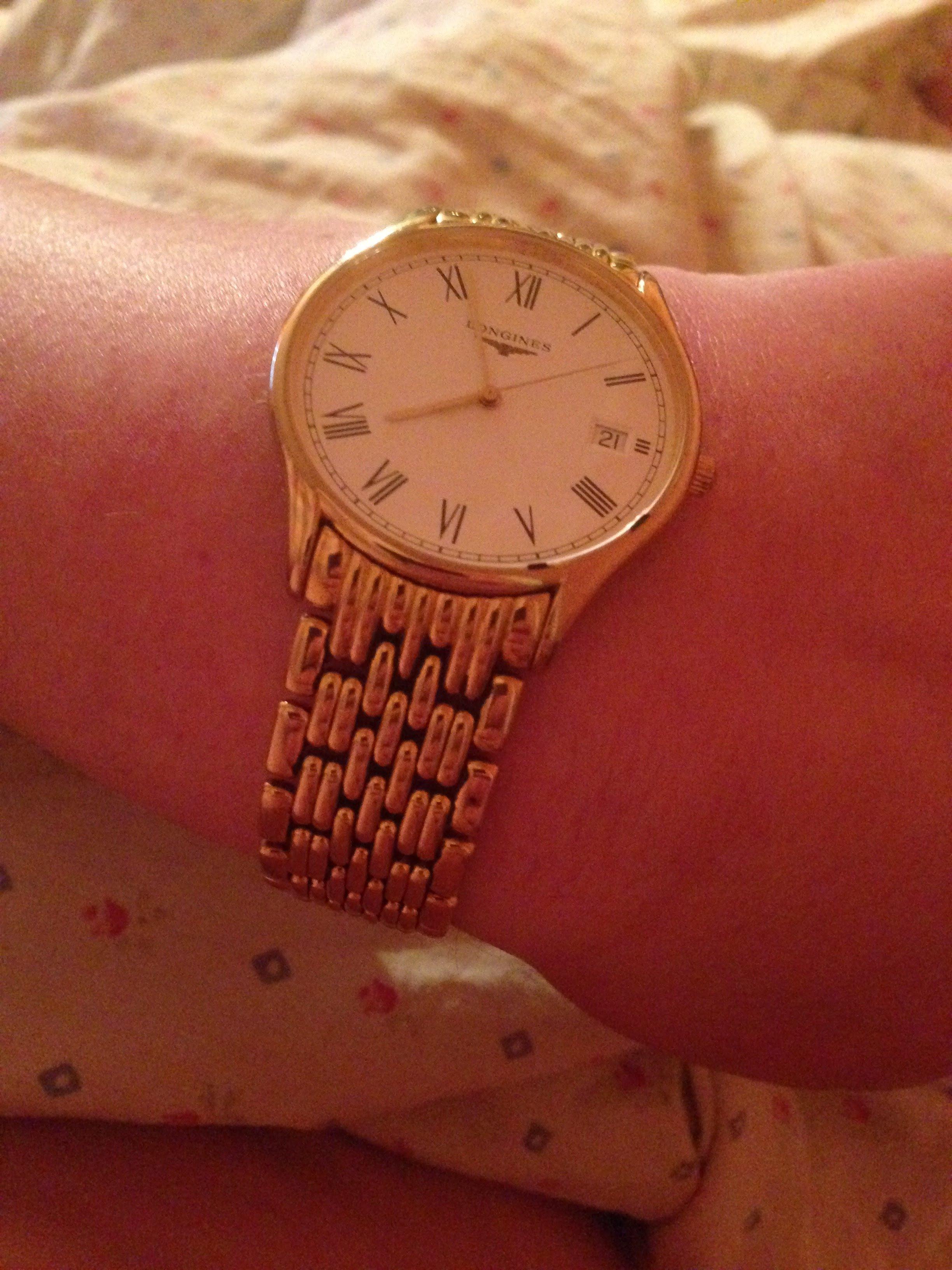 Лонжин продам часы антикварные часы продать мозер каминные