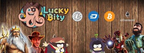 LuckyBityFBWithoutDiller.jpg