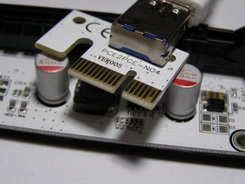 PC220192.thumb.JPG.819eb84f84b7552558512b023edda0d1.JPG