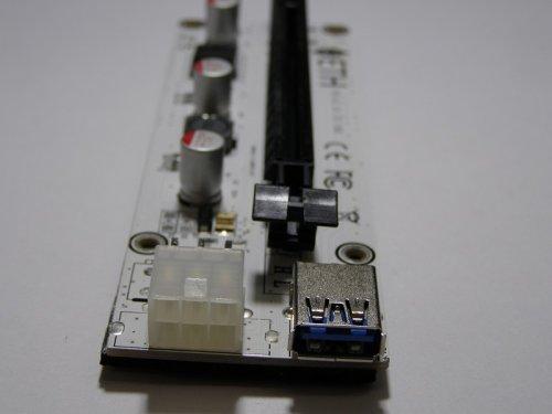 PC220193.thumb.JPG.0ff9ed8b0736e56b2076ec59b5c32e98.JPG