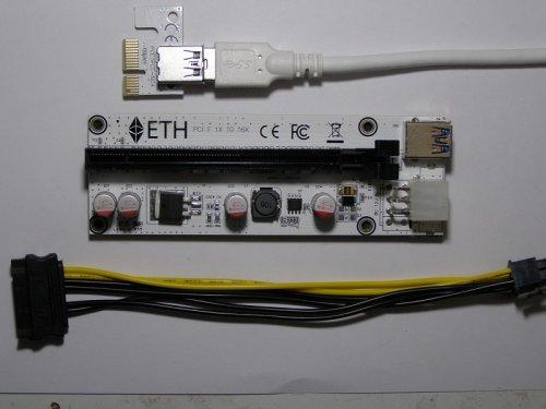 PC220194.thumb.JPG.52034169170e5e957d4fff959ea51d48.JPG
