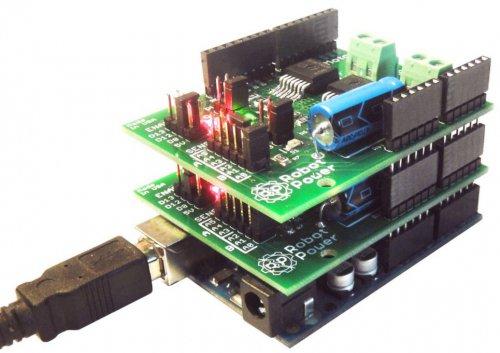 arduino-compatible-mega-motor-shield-1a-5-28v-large.thumb.jpg.773c1b4ce0da840eb1580e0610c5aacc.jpg