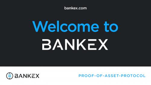 bankex-ico.thumb.png.2ef5c95018192b35cf9336e2322bdbd9.png